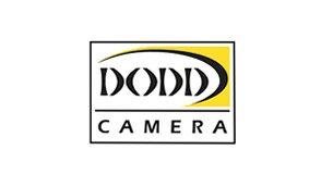dodd-logo