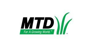 mtd-logo