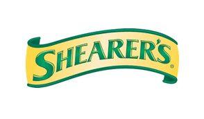 shearers-logo
